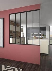 Verriere Cuisine Prix : verriere atelier sogal toutes nos verri res pour votre ~ Premium-room.com Idées de Décoration