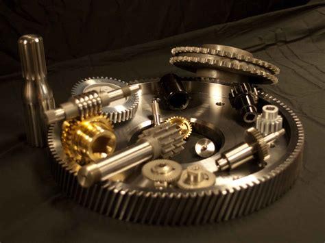 worm gear manufacturers worm gear suppliers