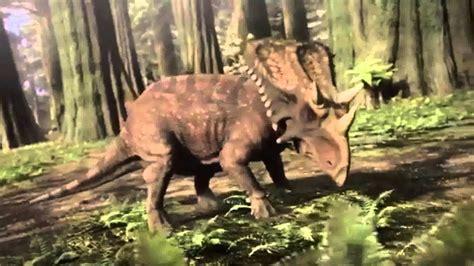planet dinosaur episode   killer bbc  indonesian subtitle youtube
