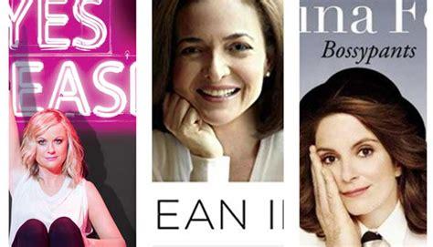 books written  women isrg kb