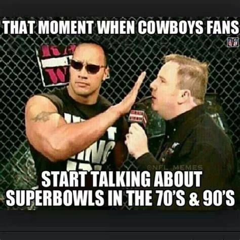 Cowboys Memes - it s philthy so no shocker page 2 sportshoopla sports forums
