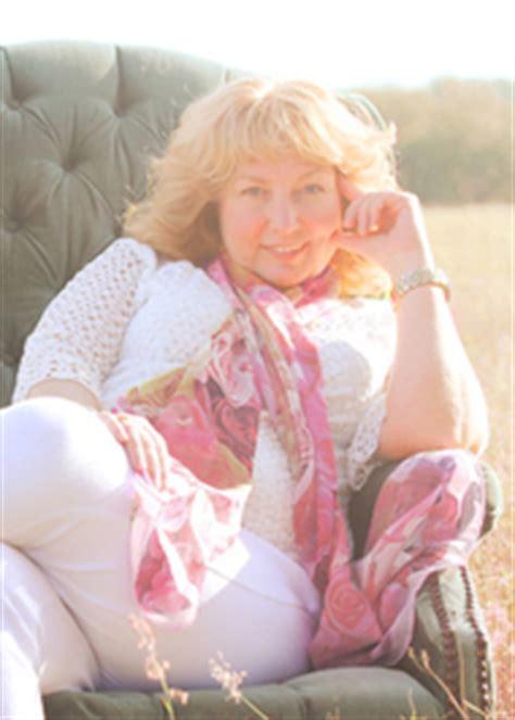 ruth reid author   promise   angel