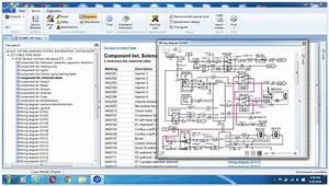 Volvo Prosis Parts Catalog  U0026 Service Repair Manuals Epc 01