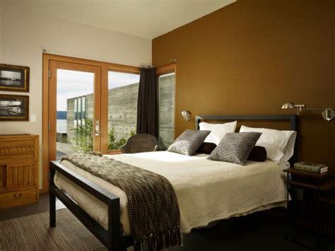 choose colors   bedroom interior design