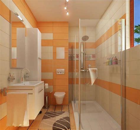 decoration salle de bain surface l am 233 nagement salle de bains n est plus un probl 232 me inspirez vous avec nos id 233 es en