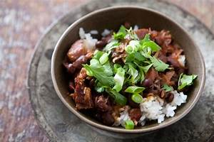 Feijoada, Brazilian Black Bean Stew Recipe | SimplyRecipes.com