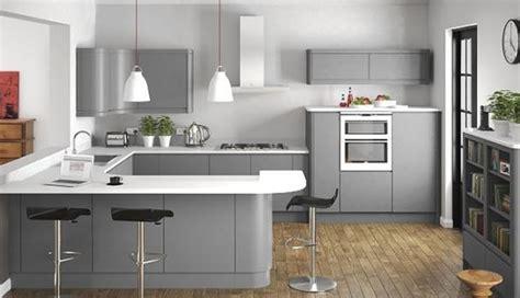 design in kitchen 2015 interior design trends reliable remodeler 3166