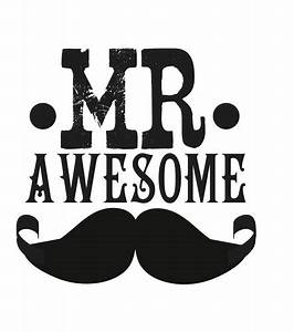 Mr. Awesome (@meester_awesome) | Twitter  Awesome