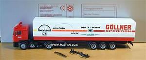 Kravag Lkw Versicherung Berechnen : pustan com herpa modelle man seite 1 man trucks page 1 ~ Themetempest.com Abrechnung
