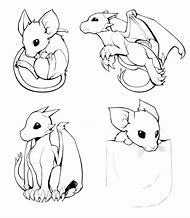 best baby dragon drawings ideas and images on bing find what you
