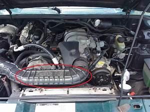 Ford Ranger 4 0 Engine Diagram 2004 Ford Ranger Engine Diagram Wiring Diagram