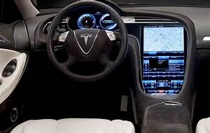 2015 Tesla Model S Release Date | New Car Release Dates, Images and Review