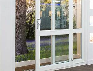 Upvc Patio Doors  Kent