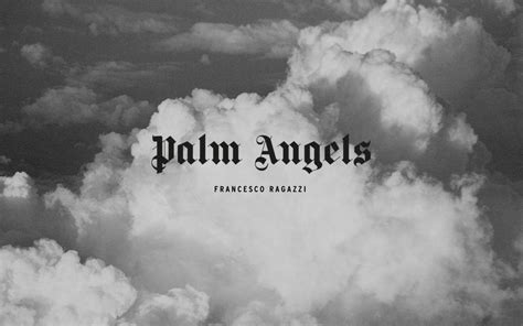 palm angels httpster