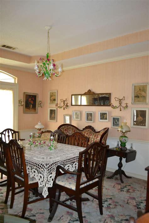 victorian dining room elegant dining pinterest