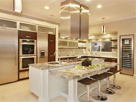 change kitchen faucet t shaped kitchen islands 28 images t shaped kitchen