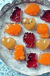 Gesunde Süßigkeiten Selber Machen : gummib rchen selber machen rezepte pinterest gummib rchen pralinen und konfekt ~ Frokenaadalensverden.com Haus und Dekorationen