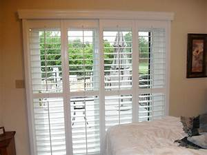 Flexible Patio Door Blinds Lgilab com Modern Style