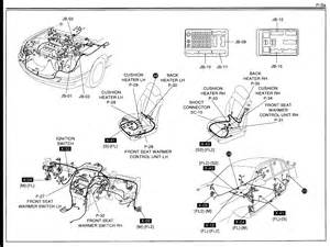similiar kia sorento engine diagram keywords 2004 kia sorento cooling system diagram wiring diagram photos for