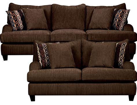 Chenille Sofa Canada Wwwenergywardennet