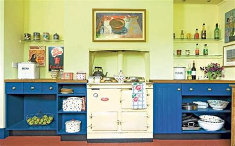 how to paint kitchen cabinets uk painting kitchen units how to paint kitchen units and 8798