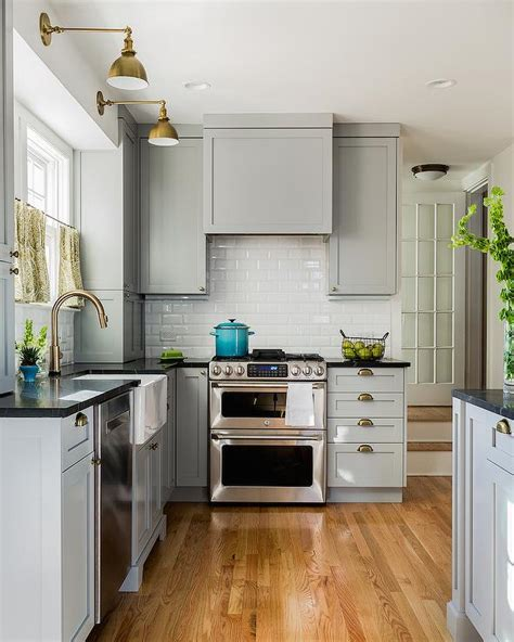 kitchen cabinets with soapstone countertops gray kitchen cabinets with soapstone countertops and White