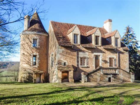 maison 224 vendre en basse normandie orne conde sur huisne proche cond 233 sur huisne manoir du