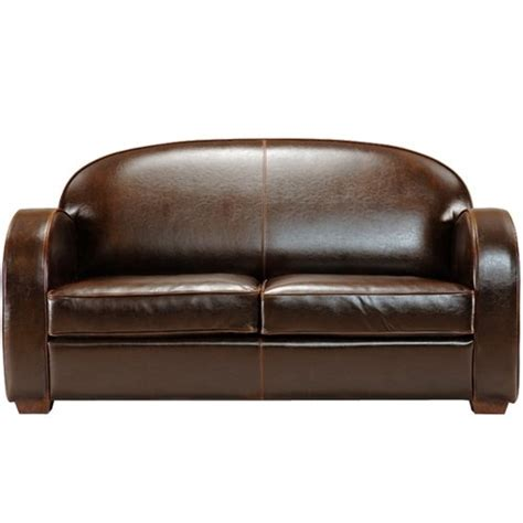 mobilier table canape club pas cher