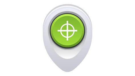 find my iphone for android how to use android device manager s answer to