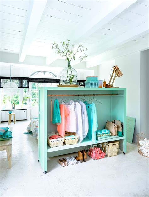 20 Diy Room Dividers To Help Utilize Every Inch Of Your Home. Decorative Wrought Iron Railings. Favor Stickers Labels & Decorative Seals. Green And Turquoise Decor. Decorative Framed Mirrors. Room Sets. Sailor Decorations For Baby Shower. Decorations For Baby Shower Girl. Cheapest Hotel Rooms Near Me
