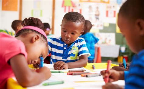 academy preschool why black and parents are placing a premium on 698