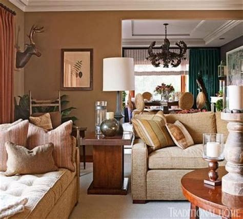 warm and inviting living rooms warm inviting living room home decor that i love pinterest