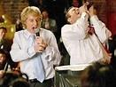 10 Great Movie Weddings - Beliefnet
