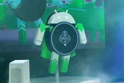 Android Oreo Studio Google Apps Beta Botnet