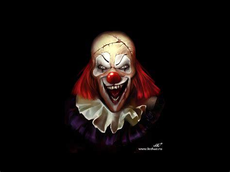 Wallpaper Clown by Clown Computer Wallpapers Desktop Backgrounds 1600x1200