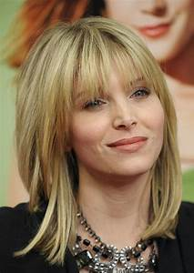 Hairstyles For Thin Hair Hairstyles 2013