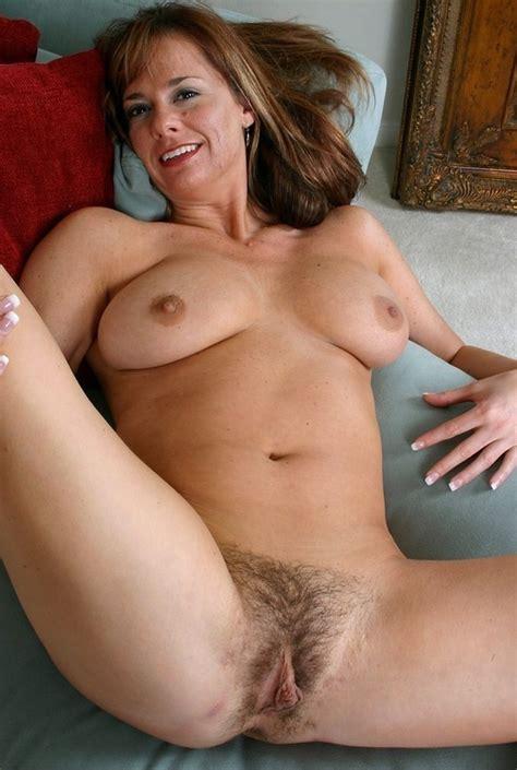 Sex foto: Kad vēl biju jauna, mani sekss video bija topā