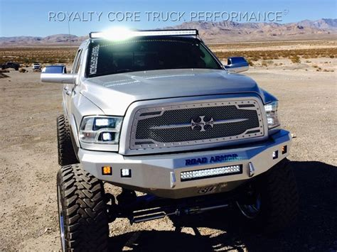 25+ Best Ideas About Truck Grilles On Pinterest