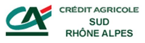 siege banque rhone alpes crédit agricole sud rhône alpes tarifs et frais bancaires