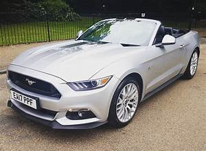 Ford Mustang Gt 5 0 : ford mustang 5 0 v8 gt convertible this car will change your life for the better a lifestyle ~ Nature-et-papiers.com Idées de Décoration