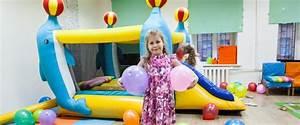 Babyzimmer Mädchen Deko : babyzimmer gestalten 50 deko ideen f r jungen m dchen ~ Sanjose-hotels-ca.com Haus und Dekorationen