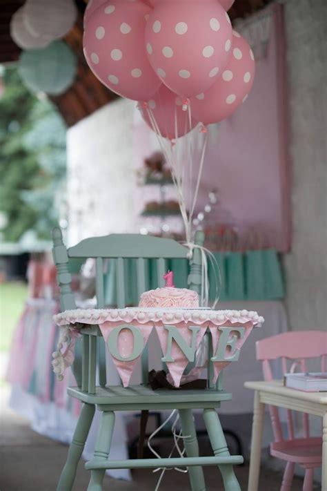 idee deco pour anniversaire denfant   party