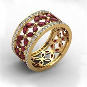 purple diamond engagement rings ruby ring ruby ring women