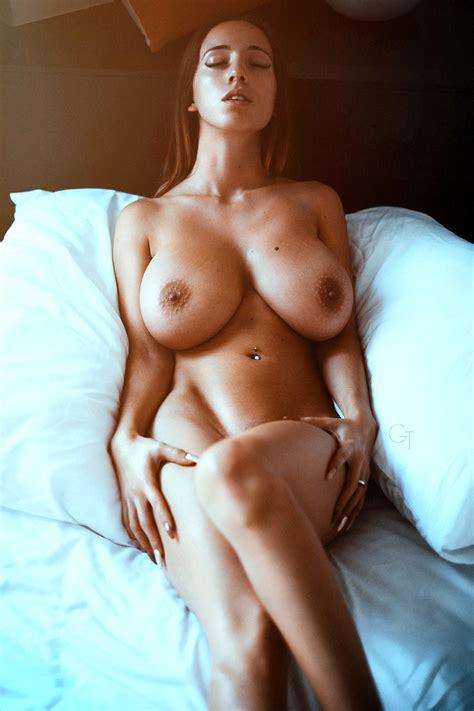 Busty Italian Porn Pic Eporner