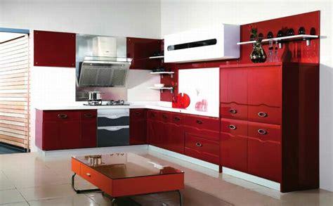 wood laminate kitchen cabinets wood laminate kitchen cabinets tedx designs best 1598