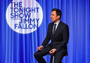 Watch: Jimmy Fallon's 'Saturday Night Live' Audition Tape ...