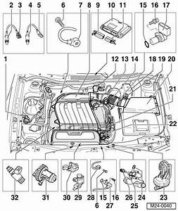 Vw Jettum Vr6 Engine Diagram