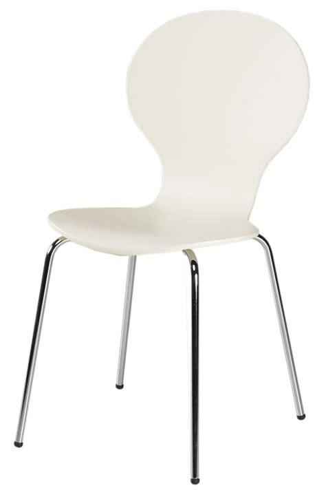 lot 4 chaises pas cher lot de 4 chaises de cuisine vitamine chaise de cuisine
