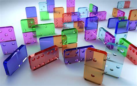 clear plastic drop 3d colorful wallpapers hd pixelstalk