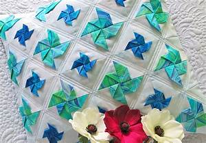 3d pinwheels quilt patterns geta 39 s quilting studio